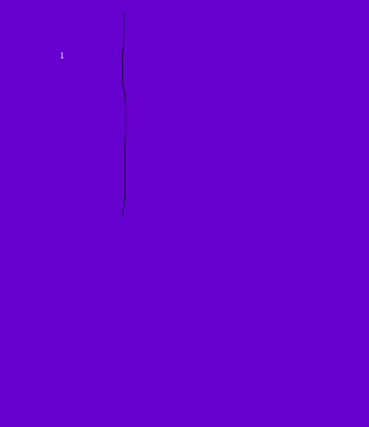 Screen Shot 2014-02-28 at 4.34.38 PM