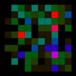 grid1-250x250