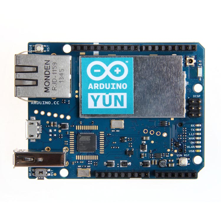 Fun arduino projects for highschool kids - Quora