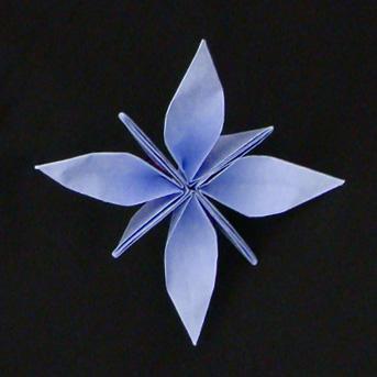 Ima Paper Folding Research Pureland Origami