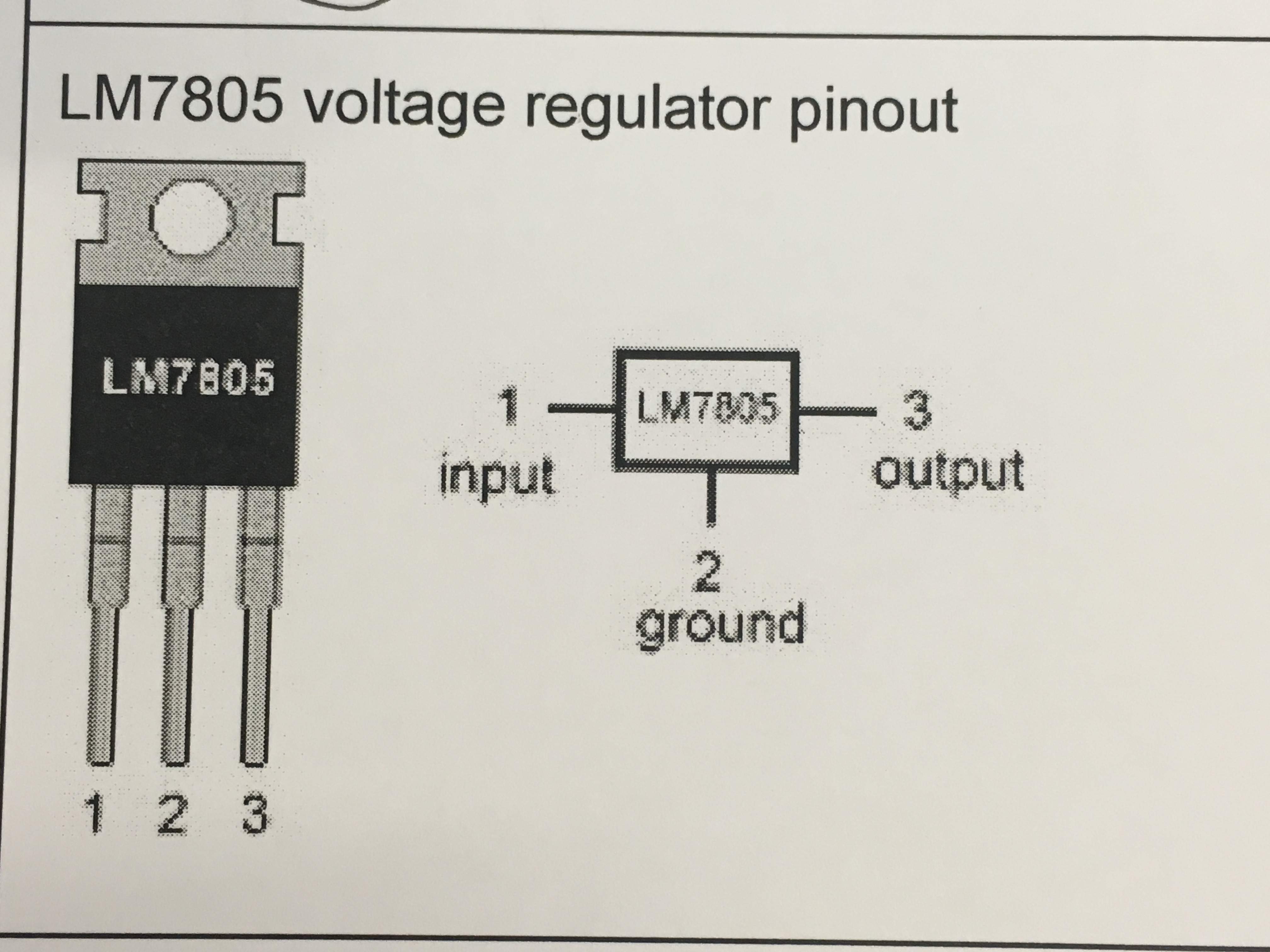 Imx A On Shot Circuit Ideals When We Finish The Second Is Finished Find It Doesnt Work Since Resistor In Short Then Fix