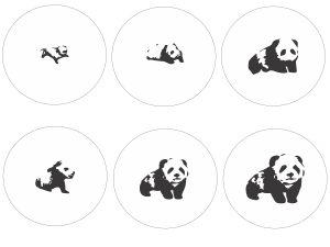 panda-1-2