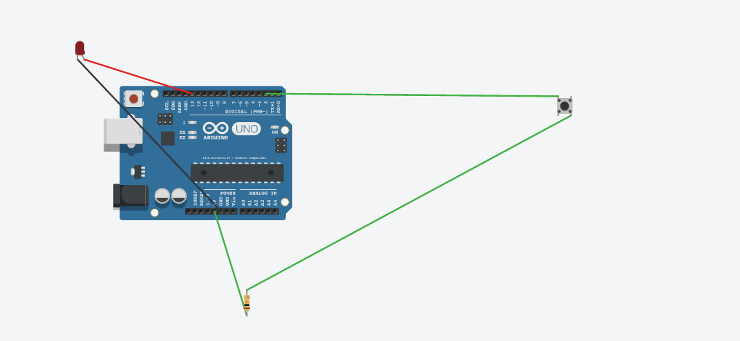 im(a); Fabric Switch + Arduino || Talking Fabrics || Joseph Hensersky |