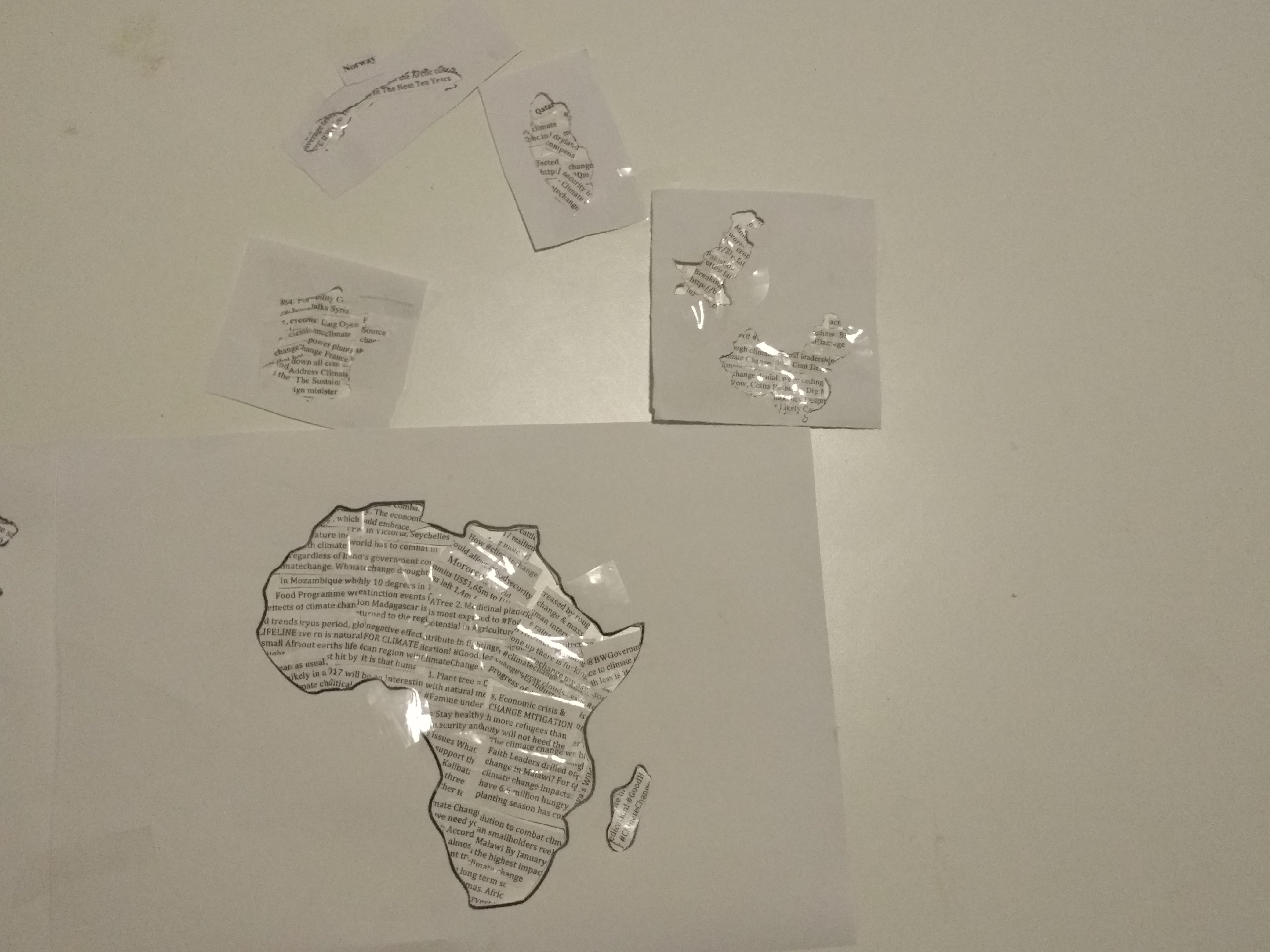africa-plus