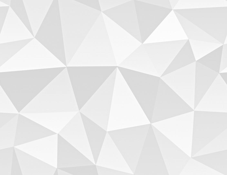 White Pattern Background New Decorating Design