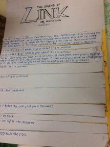 capstone_paperprototype