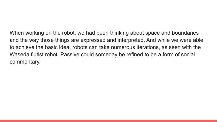 Robotics ppt.008