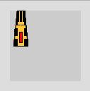 Pharaoh avatar