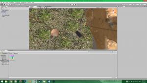Screenshot (412)
