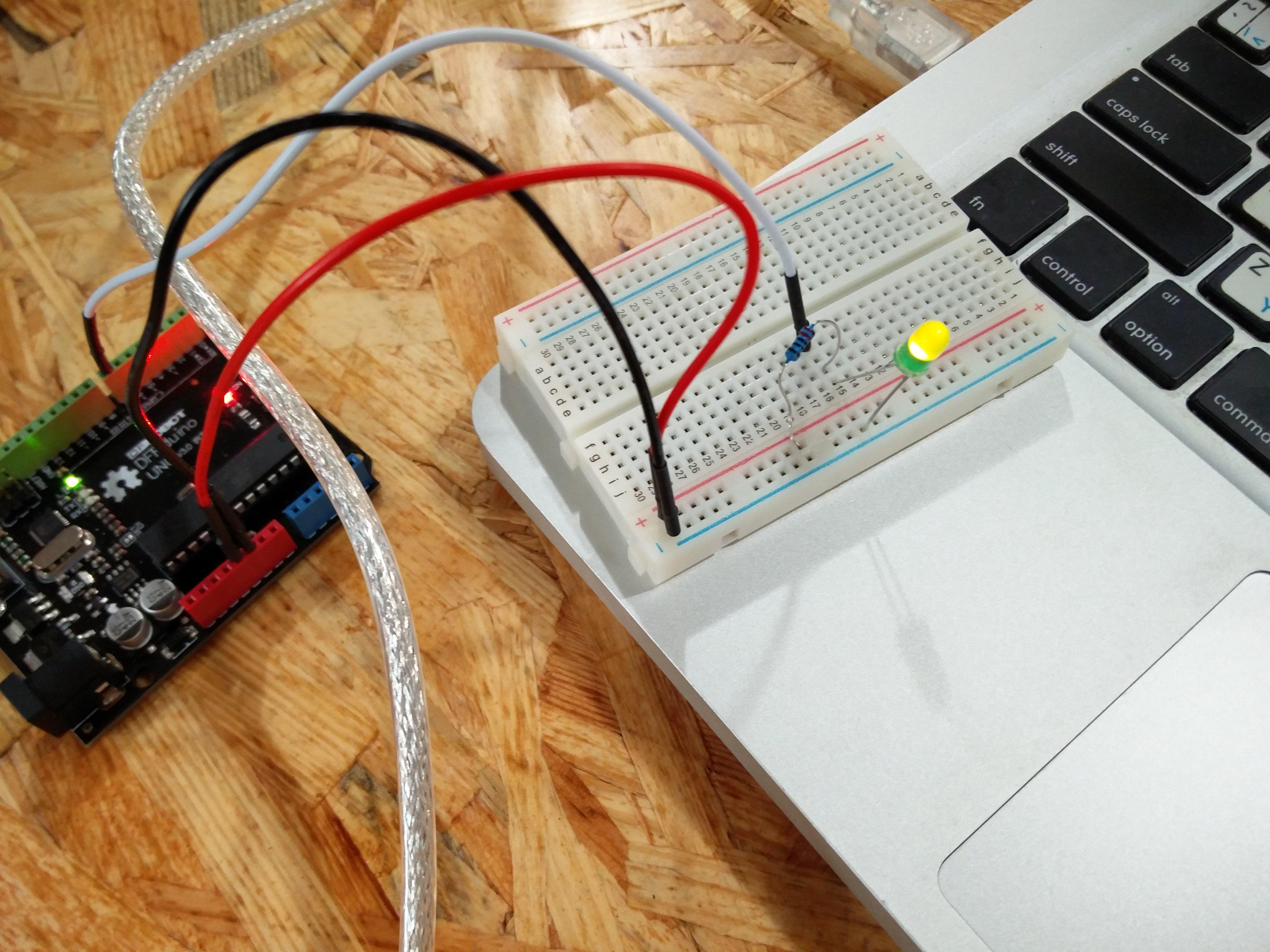 Imx Interaction Lab Circuitlab Laser Diode Driver Circuit 6