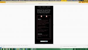 Screenshot (424)