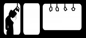 animation-final