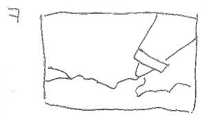 storyboard copy 6