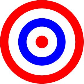 Colored_Bullseye