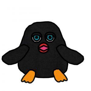 PINGWIN3
