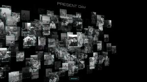 Screen-Shot-2017-04-28-at-12.04.54-AM-300x168