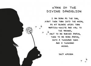 dandelion_poem_by_suzy_kassem_by_castleblackjack-d93dtb3