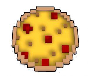 fdpizza