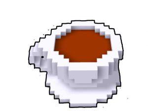 fdcoffee