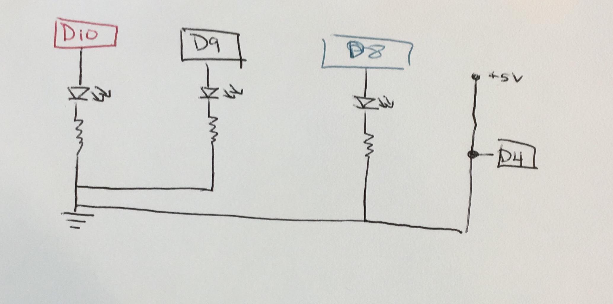 im x   recitation 2  arduino basics