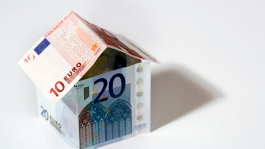 Покупка недвижимости в испании для получения вида на жительство