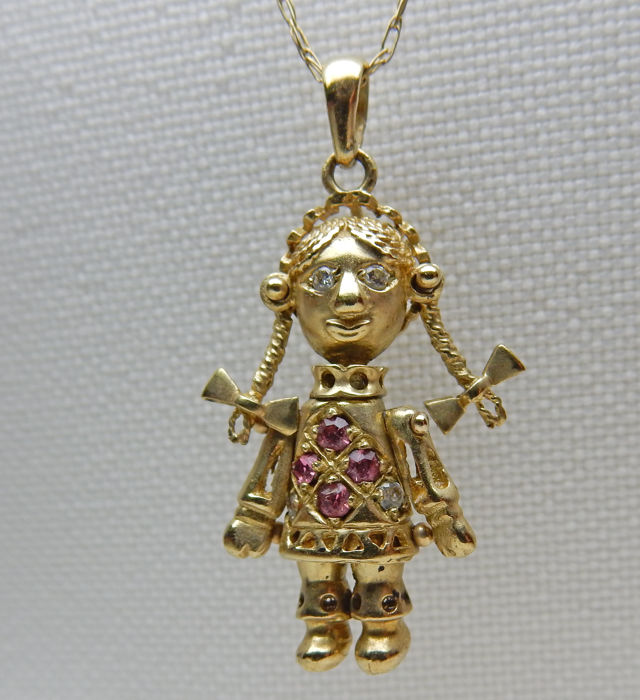 auction.catawiki.com