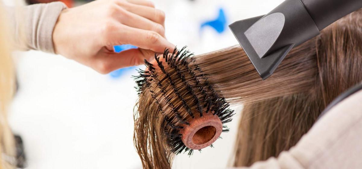hairstylelab.com