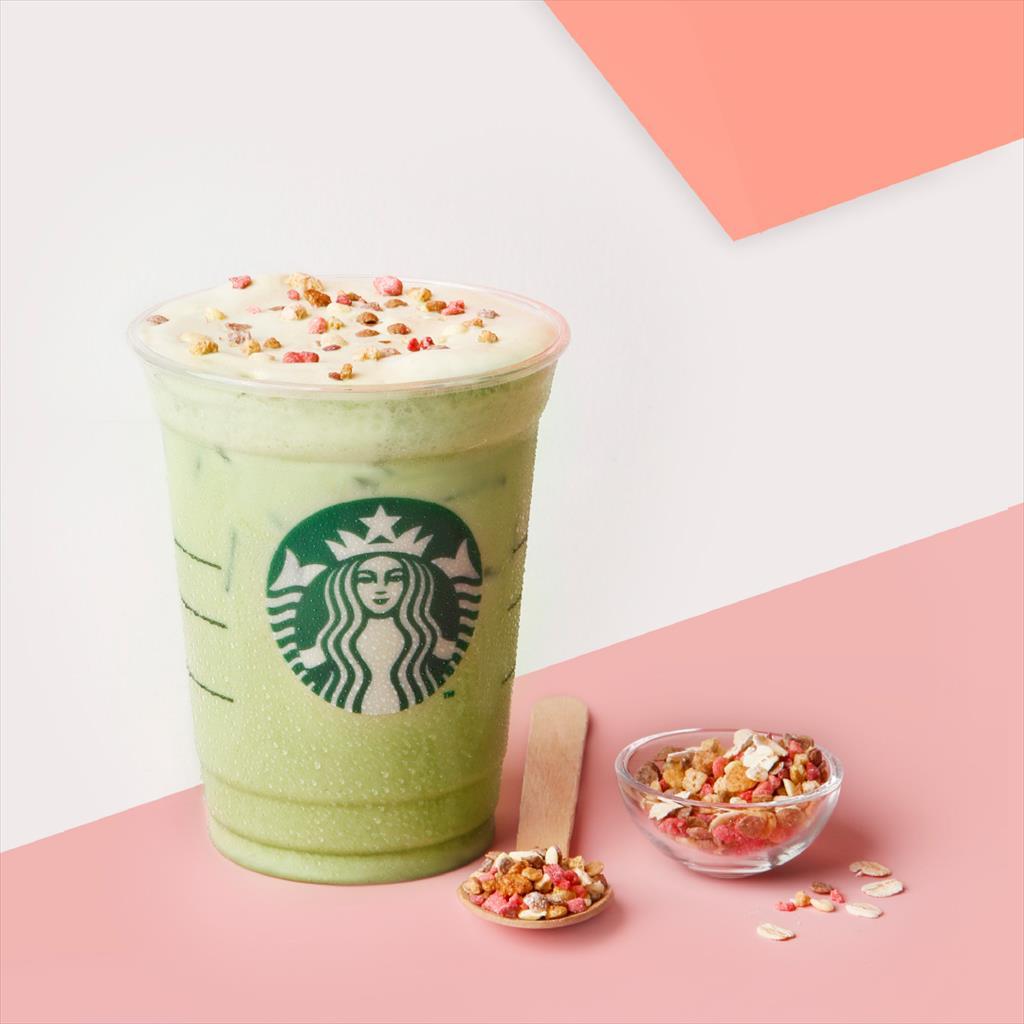 square-oat-green-tea-latte-1080x1080px-winter-2019_tcm33-46244_w1024_n
