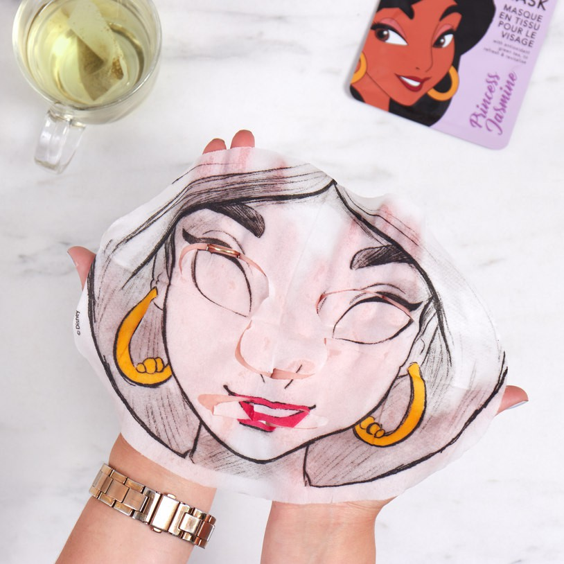 disney-princess-face-masks_33339