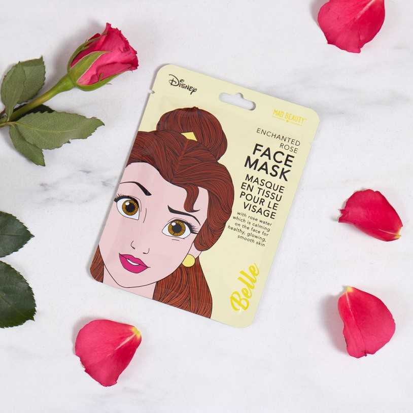 disney-princess-face-masks_33340