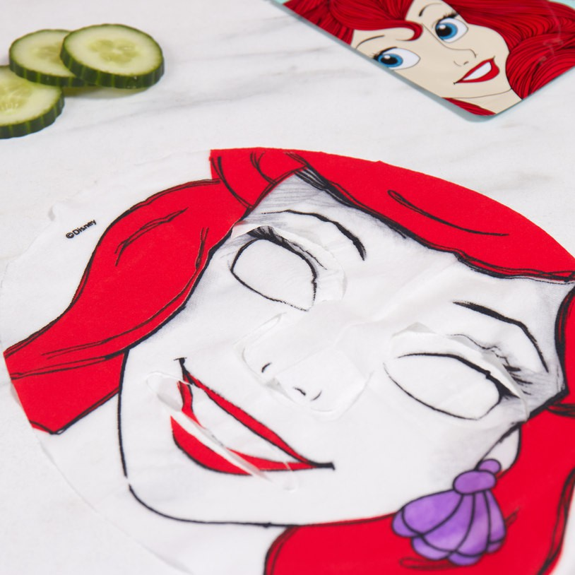 disney-princess-face-masks_33341