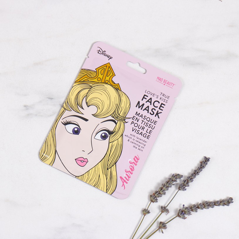 disney-princess-face-masks_33342