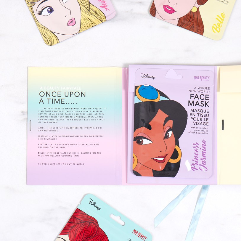 disney-princess-face-masks_33344-1