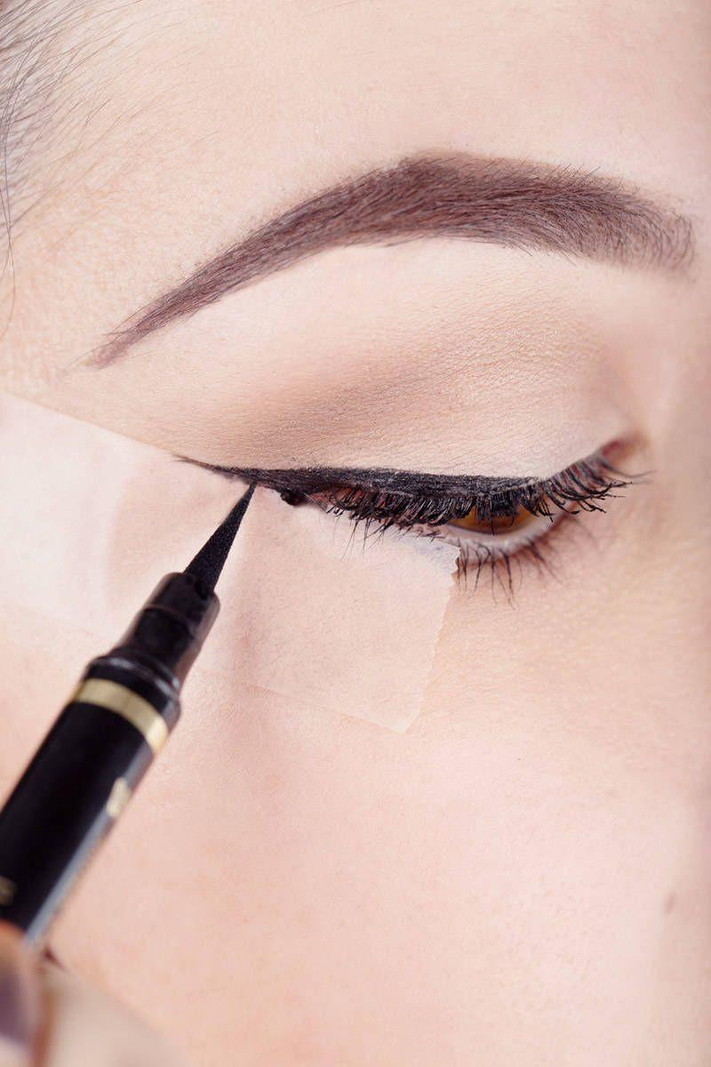 549baebf1bc85_-_elle-beauty-liquid-eyeliner-6-v-1971209-elv