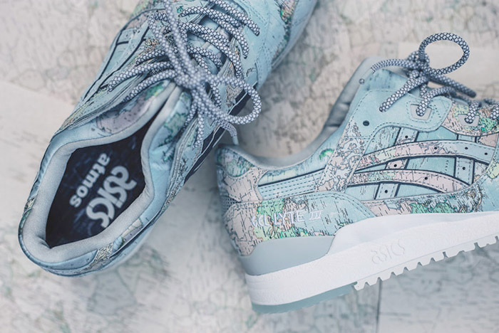 atmos-asics-gel-lyte-iii-world-map-2018-4