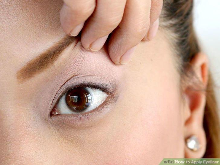 graphic-eyeliner-graphic-eyeliner-designs-2
