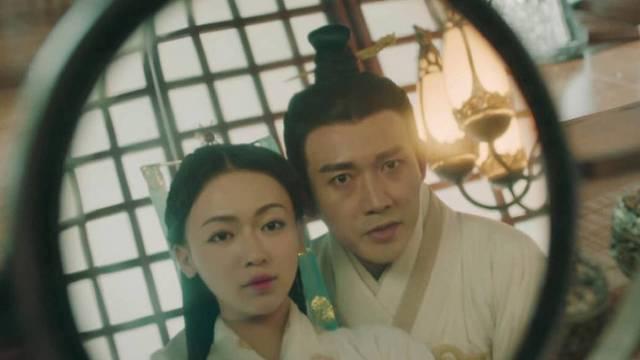 legend-of-hao-lan-1