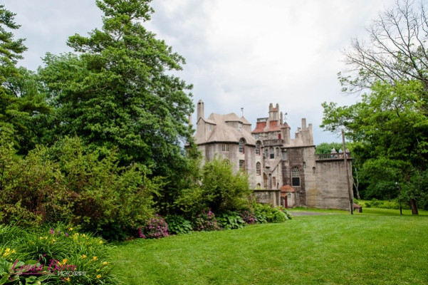 t30_fonthill-castle-estate