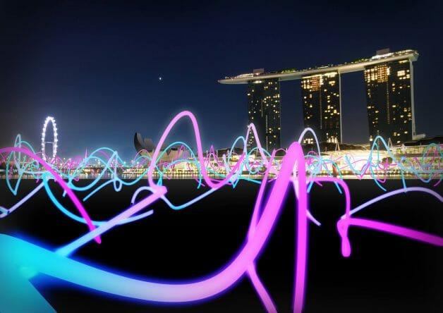 i-light-singapore-art-installations-16-628x444