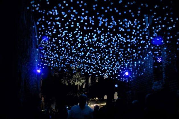 i-light-singapore-art-installations-18-628x419