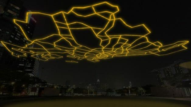 i-light-singapore-art-installations-6-628x353