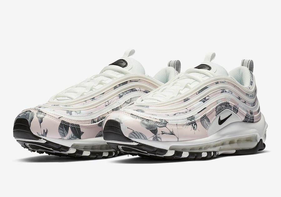 nike-air-max-97-pale-pink-black-white-floral-bv6119-600-release-date