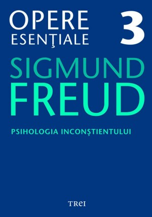 Carti Psihologie Practica Pdf