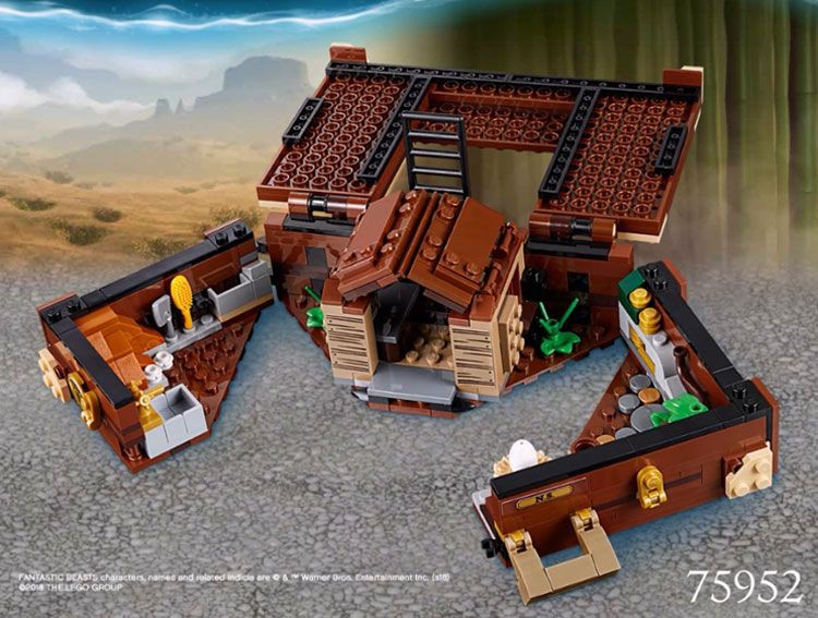 lego_75952_front3