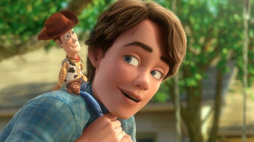Pixar-Moments_Toy-Story_Woody-and-Andy