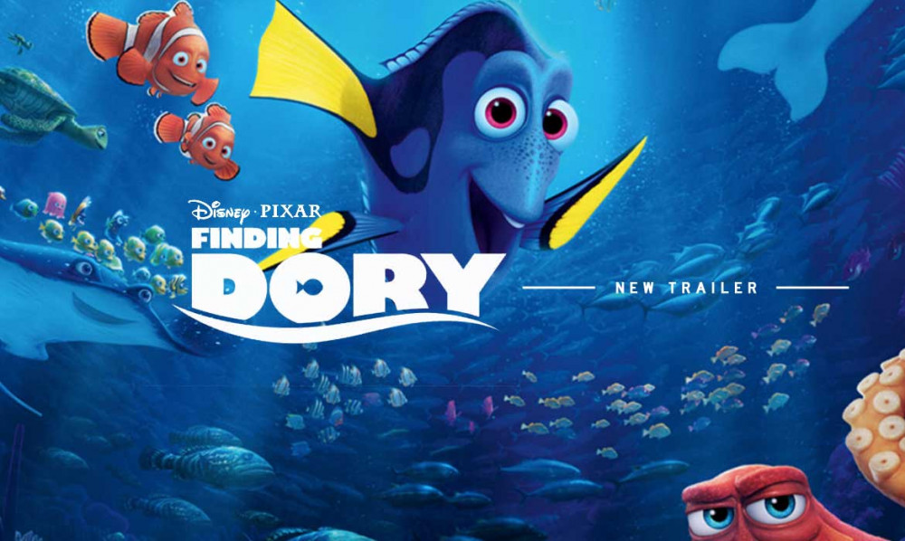 adaymag-finding-dory-2-01