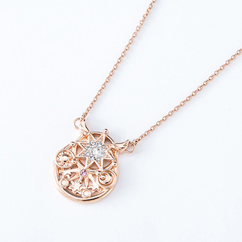 necklace_detailvis01