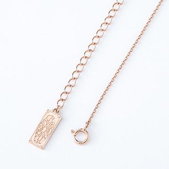 necklace_detailvis02