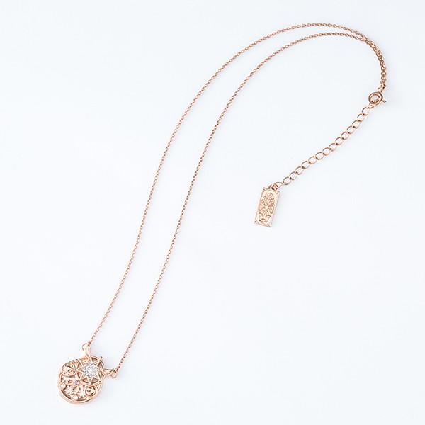 necklace_sublinevis