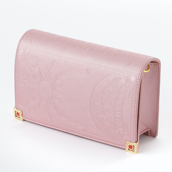 pouch_sublinevis